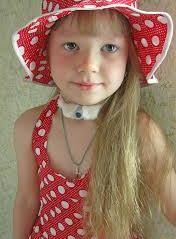 Яранова Виолетта, врожденный паралич голосовых связок, трахеостома.